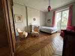 Maison Enghien Les Bains 12 pièce(s) 258 m2 13/15