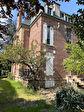 Maison Enghien Les Bains 12 pièce(s) 258 m2 16/17