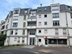 Appartement Eaubonne 2 pièce(s) 41 m2 1/7