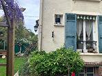 Maison Enghien Les Bains 5 pièce(s) 115 m2 2/12
