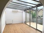 Maison Enghien Les Bains 5 pièce(s) 115 m2 4/12