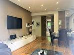 Appartement Saint Gratien 2 pièce(s) 49 m2 3/8