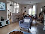 Maison Deuil La Barre 4 pièce(s) 96 m2 2/11