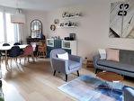 Maison Deuil La Barre 4 pièce(s) 96 m2 3/11