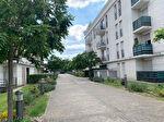 Appartement Soisy Sous Montmorency 3 pièce(s) 61.6 m2 7/8