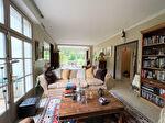 Maison Montmorency 8 pièce(s) 216 m2 2/10