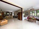 Maison Montmorency 8 pièce(s) 216 m2 3/10