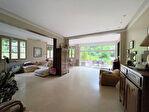 Maison Montmorency 8 pièce(s) 216 m2 4/10