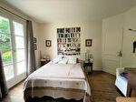 Maison Montmorency 8 pièce(s) 216 m2 5/10