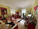 Maison Montmorency 8 pièce(s) 216 m2 7/10