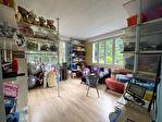 Maison Montmorency 8 pièce(s) 216 m2 8/10