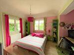 Maison Montmorency 8 pièce(s) 216 m2 9/10