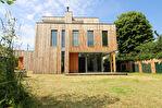 Villa Enghien Les Bains 214 m2 1/13