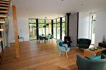 Villa Enghien Les Bains 214 m2 2/13
