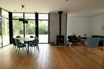 Villa Enghien Les Bains 214 m2 3/13