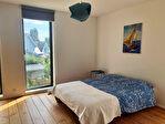 Villa Enghien Les Bains 214 m2 6/13
