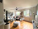 Appartement 3 pièce(s) 73.38 m2 1/8