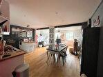Appartement 3 pièce(s) 73.38 m2 3/8