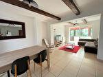 Maison Montmorency 7 pièce(s) 140 m2 2/13