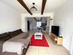 Maison Montmorency 7 pièce(s) 140 m2 3/13