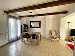 Maison Montmorency 7 pièce(s) 140 m2 4/13