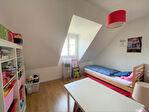 Maison Montmorency 7 pièce(s) 140 m2 7/13