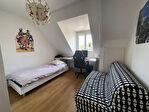 Maison Montmorency 7 pièce(s) 140 m2 8/13