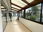 Maison Montmorency 7 pièce(s) 140 m2 13/13