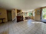 Maison Deuil La Barre 6 pièce(s) 141 m2 4/11