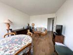 Appartement Enghien Les Bains 4 pièce(s) 71.43 m2 1/7