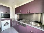 Appartement Enghien Les Bains 4 pièce(s) 71.43 m2 2/7