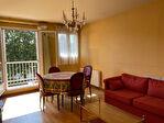 Appartement Deuil La Barre 3 pièce(s) 62.10 m2 1/8