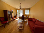 Appartement Deuil La Barre 3 pièce(s) 62.10 m2 2/8