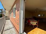 Appartement Deuil La Barre 3 pièce(s) 62.10 m2 3/8