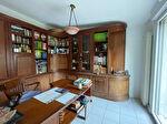 Maison Enghien Les Bains 5 pièce(s) 138 m2 4/11