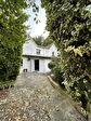 Maison Enghien Les Bains 5 pièce(s) 138 m2 10/11