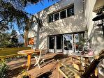 Maison Deuil La Barre 9 pièce(s) 220 m2 2/14