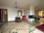 Maison Deuil La Barre 9 pièce(s) 220 m2 3/14