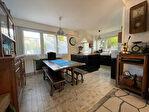 Maison Deuil La Barre 9 pièce(s) 220 m2 4/14