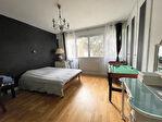 Maison Deuil La Barre 9 pièce(s) 220 m2 8/14