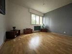 Maison Deuil La Barre 9 pièce(s) 220 m2 9/14