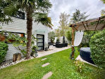 Maison Deuil La Barre 6 pièce(s) 171 m2 3/13