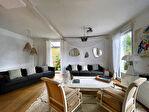 Maison Deuil La Barre 6 pièce(s) 171 m2 4/13