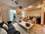 Maison Deuil La Barre 6 pièce(s) 171 m2 5/13
