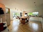 Maison Deuil La Barre 6 pièce(s) 171 m2 7/13