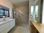 Maison Deuil La Barre 6 pièce(s) 171 m2 10/13