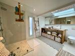 Maison Deuil La Barre 6 pièce(s) 171 m2 11/13