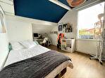 Maison Deuil La Barre 6 pièce(s) 171 m2 12/13