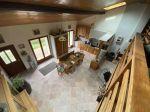 Maison 5 pièces 150 m2 2/5
