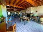 Appartement F5 7/8